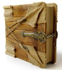 spellbook_2